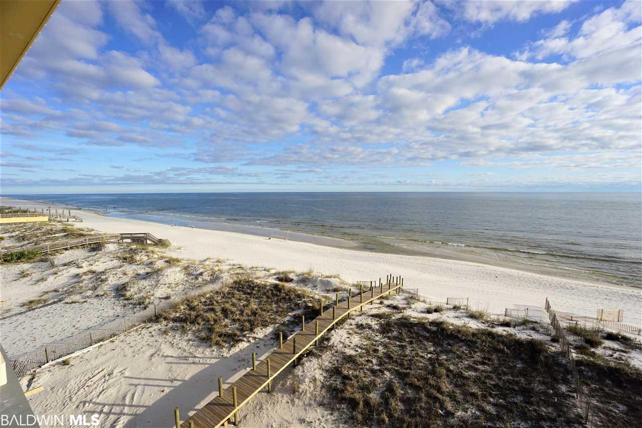 1935 W Beach Blvd, Gulf Shores, AL 36542