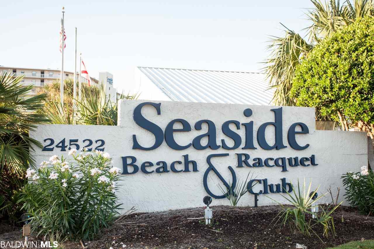 24522 Perdido Beach Blvd #2103, Orange Beach, AL 36561