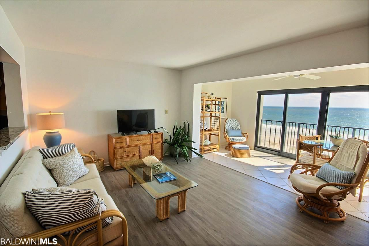 1051 W Beach Blvd #3-A, Gulf Shores, AL 36542