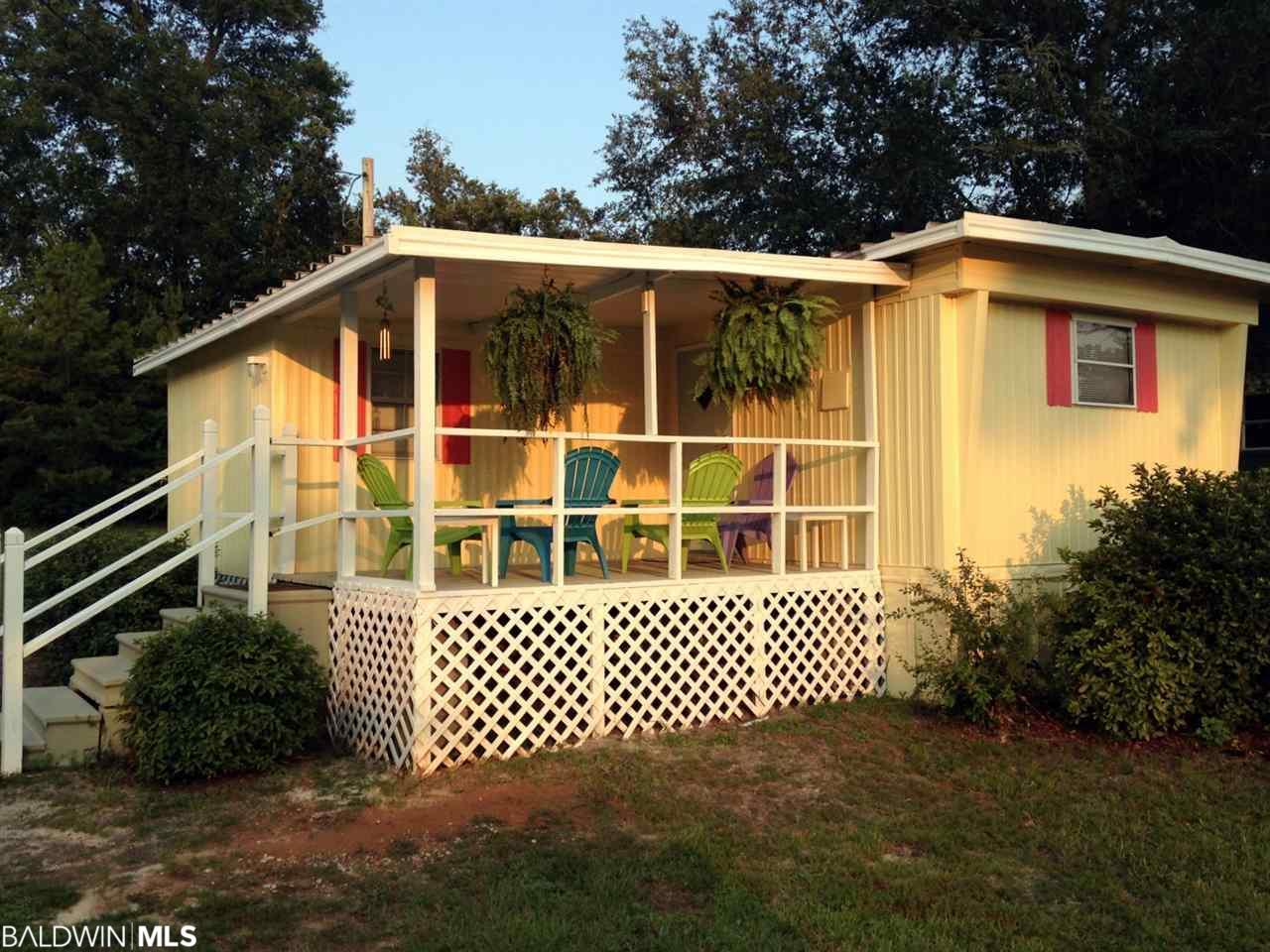 5638 Louisiana St, Orange Beach, AL 36561