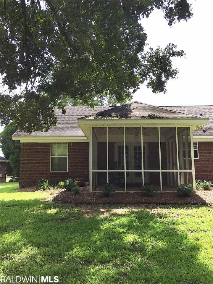 118 Oakwood Avenue, Fairhope, AL 36532