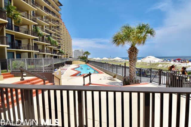24280 Perdido Beach Blvd #903 B, Orange Beach, AL 36561