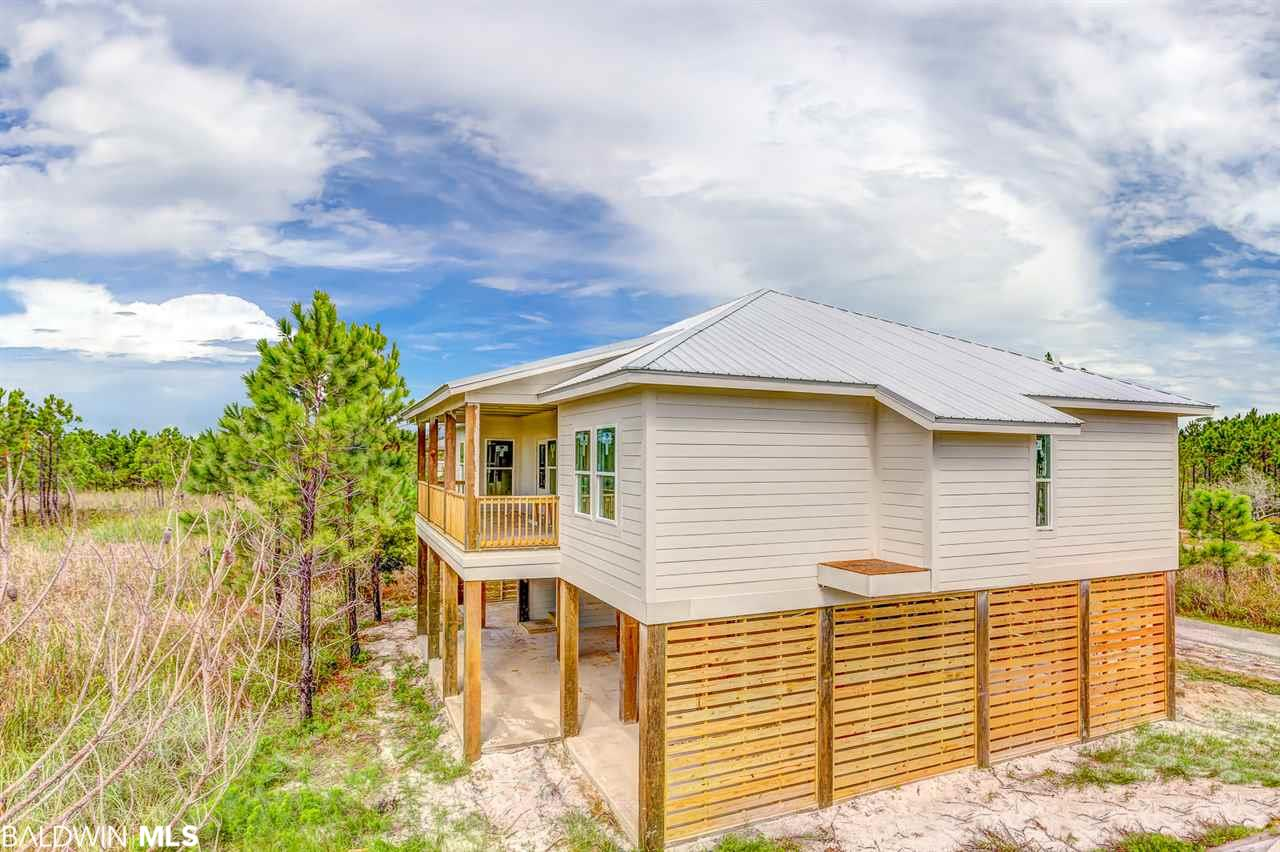 6122 Morgan Way Cir, Gulf Shores, AL 36542