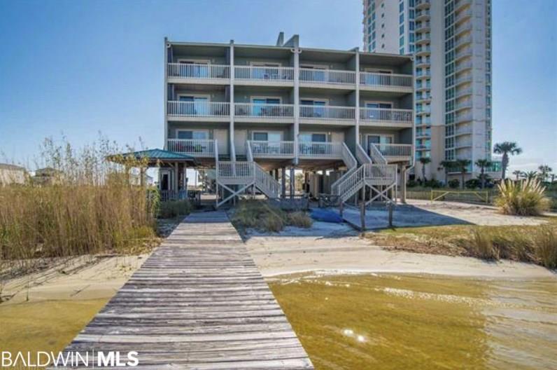 1988 W Beach Blvd #C204, Gulf Shores, AL 36542