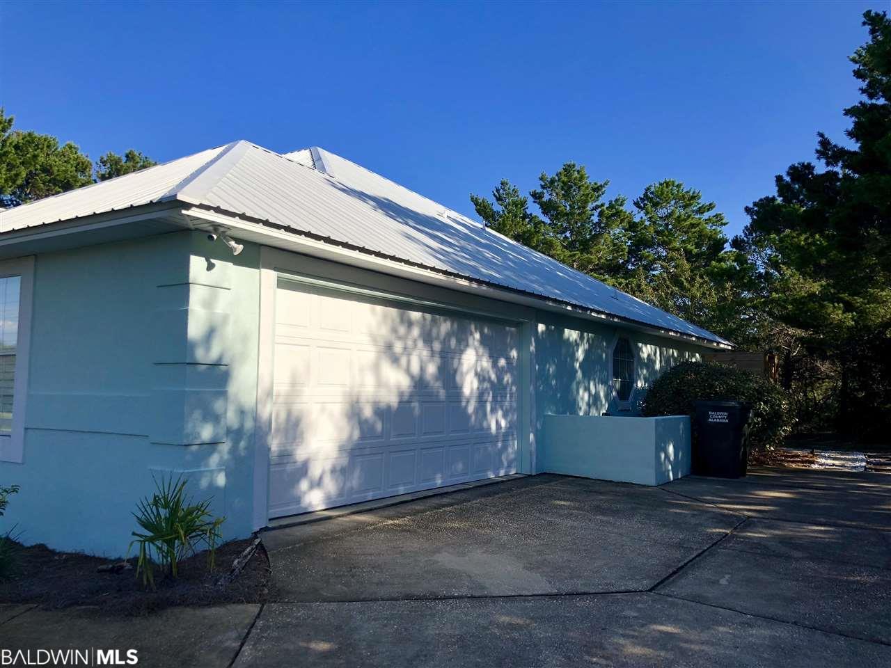 31158 Oak Drive, Orange Beach, AL 36561