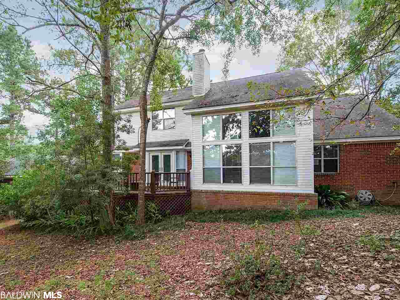 110 Michocaun Circle, Daphne, AL 36526
