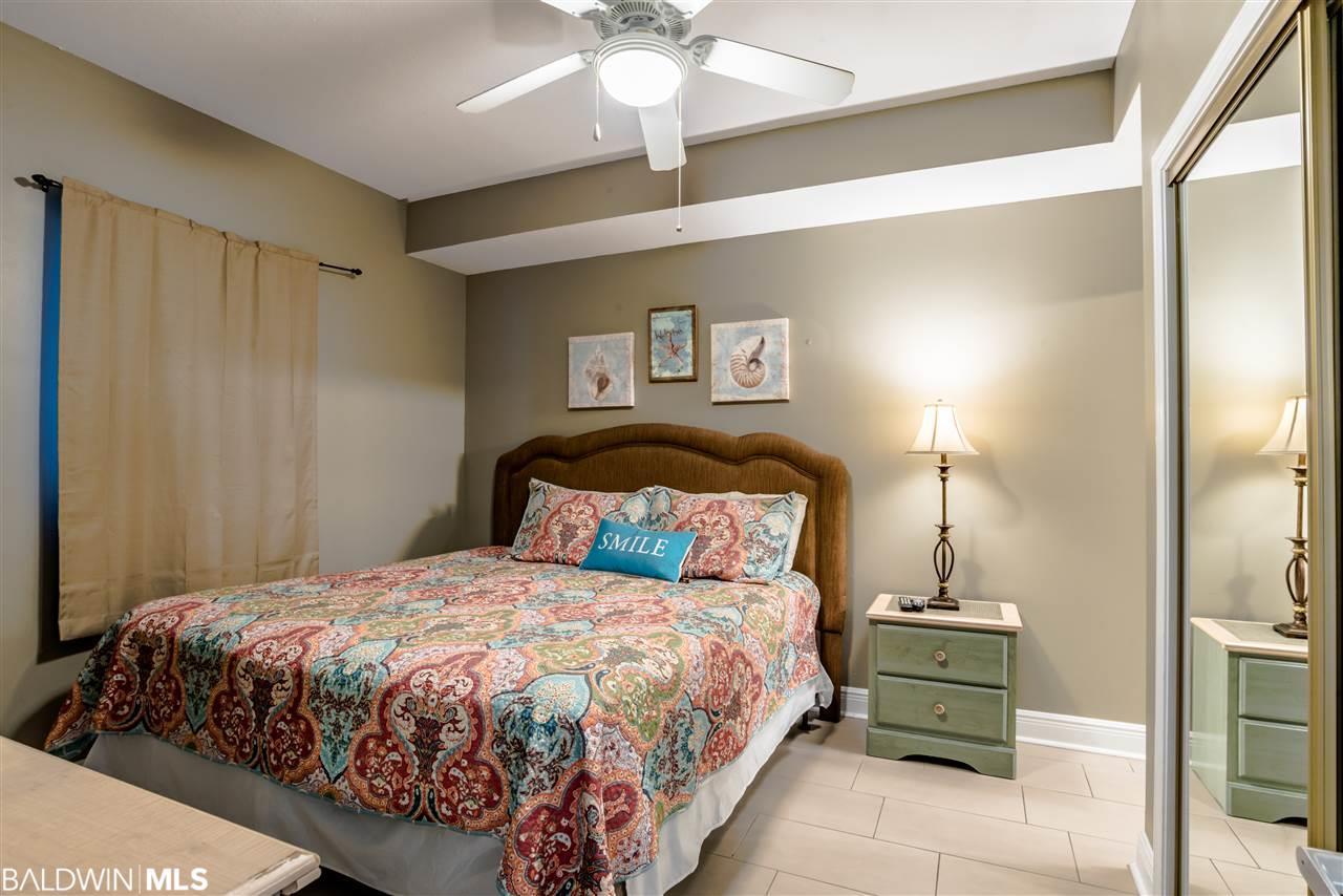 365 E Beach Blvd #1405, Gulf Shores, AL 36542
