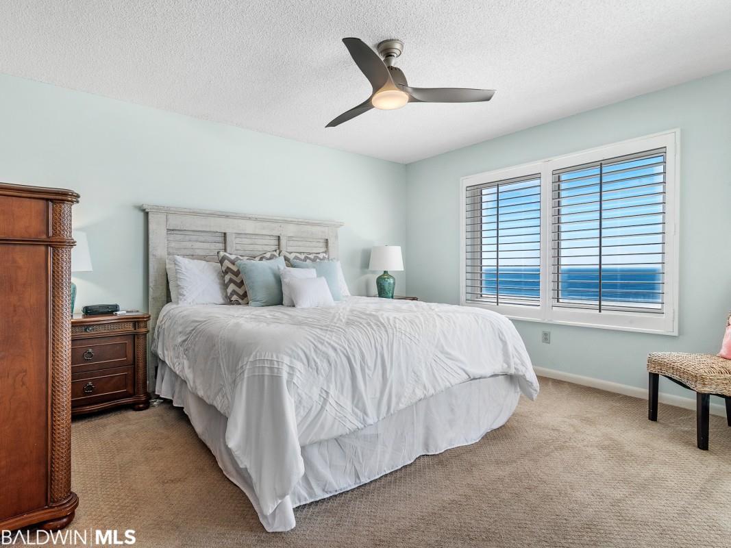25800 Perdido Beach Blvd #1107, Orange Beach, AL 36561