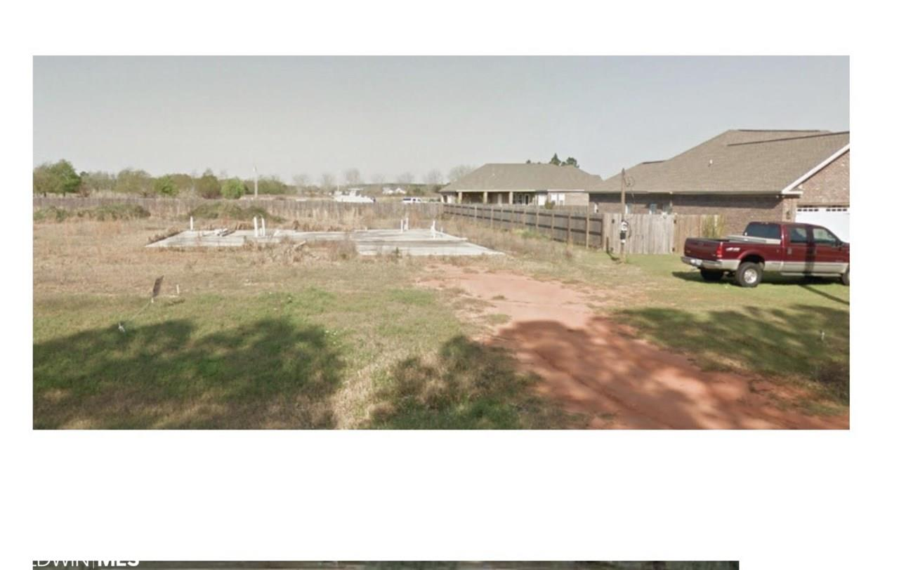 23226 County Road 38, Summerdale, AL 36580