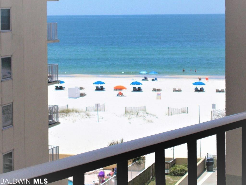 511 E Beach Blvd #406, Gulf Shores, AL 36542