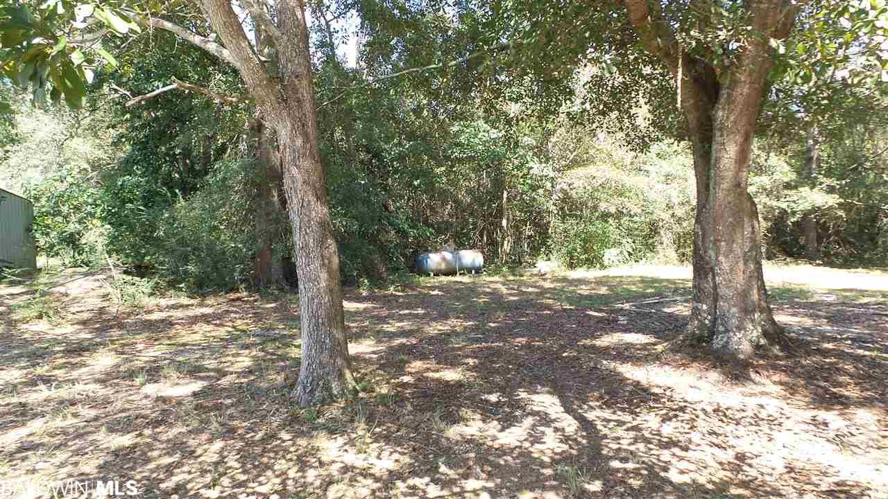 2396 Ross Road, Atmore, AL 36502