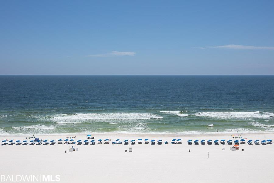 26266 Perdido Beach Blvd #1016, Orange Beach, AL 36561