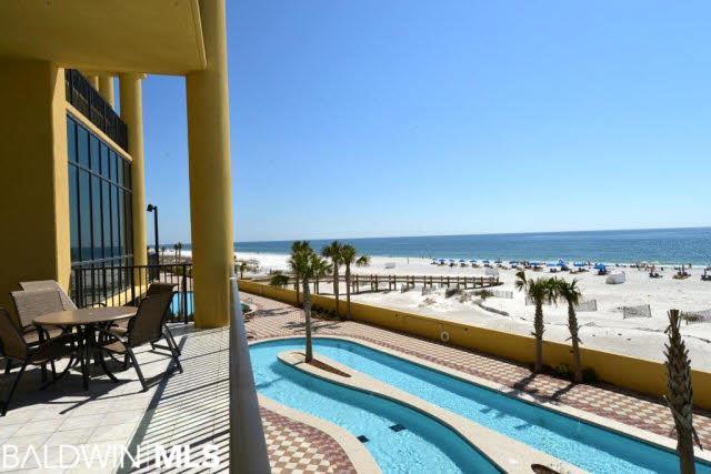 23450 Perdido Beach Blvd #1205, Orange Beach, AL 36561