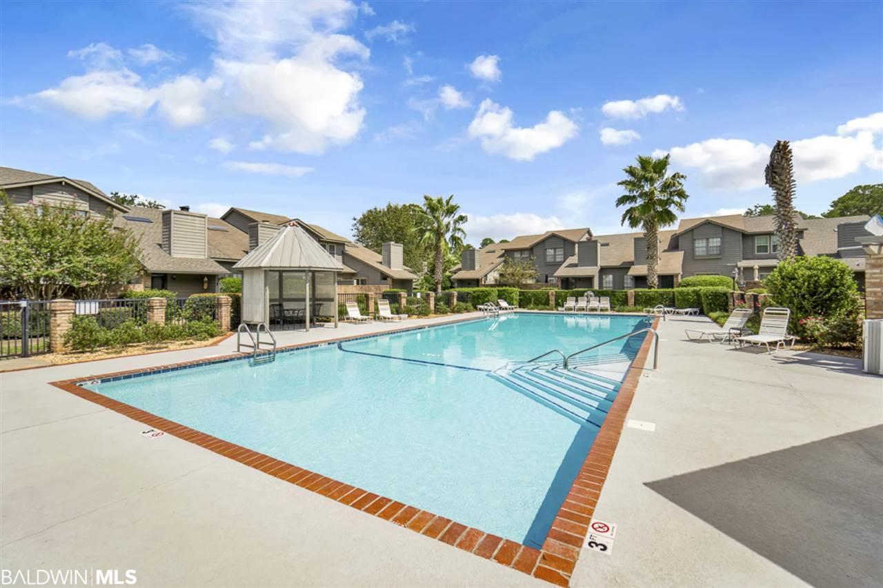 389 Clubhouse Drive #I-2, Gulf Shores, AL 36542