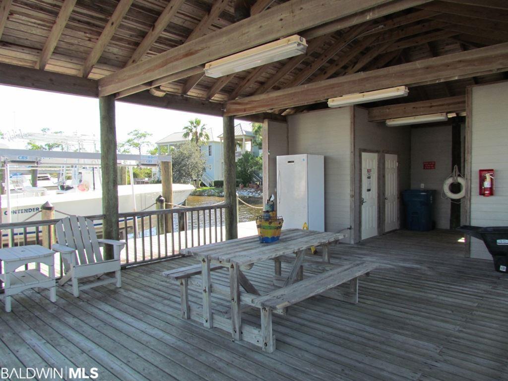 3240 Mariner Circle, Orange Beach, AL 36561