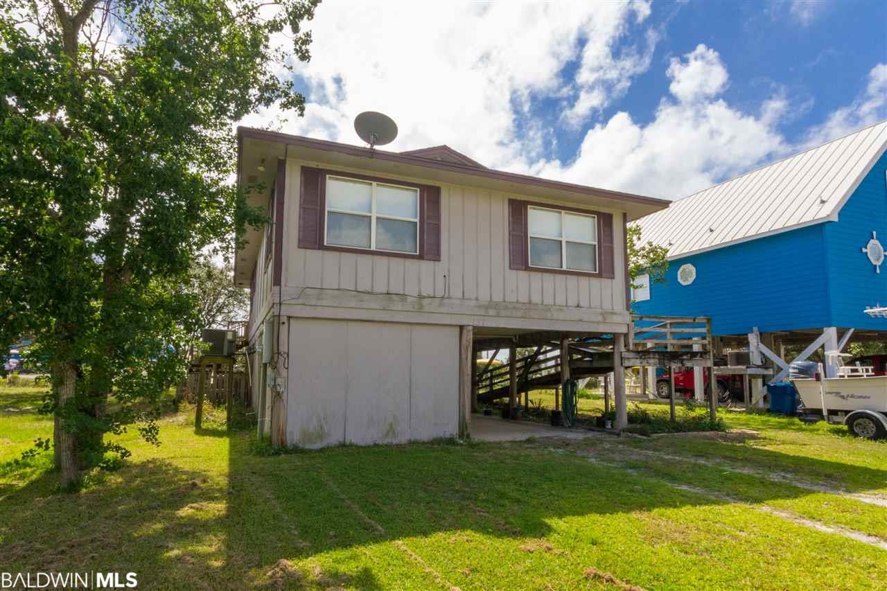 151 W 3rd Avenue, Gulf Shores, AL 36542
