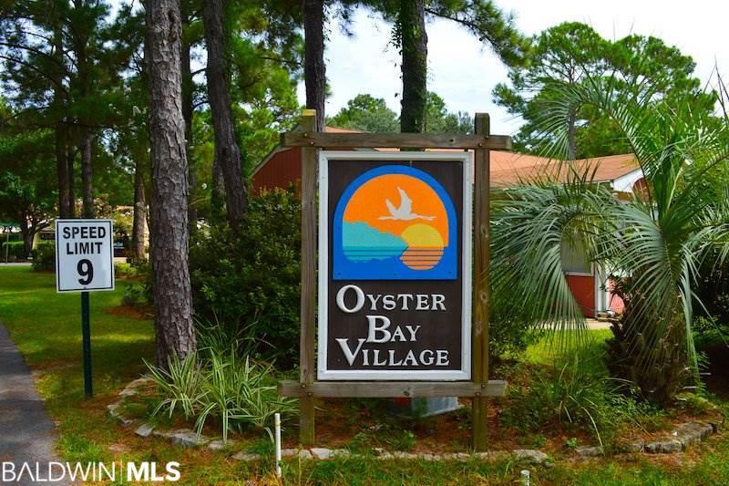 2277 Oyster Bay Lane #701, Gulf Shores, AL 36542