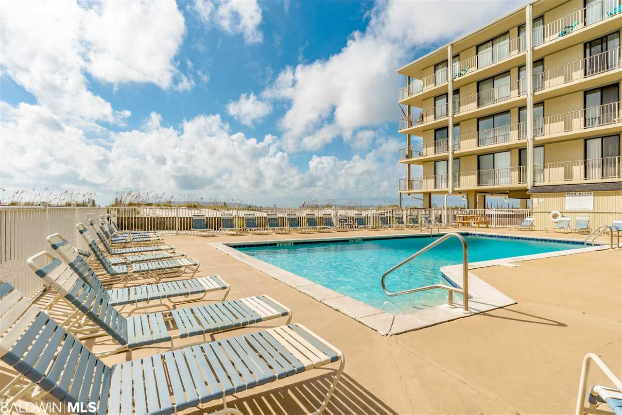 1027 W Beach Blvd #203, Gulf Shores, AL 36542