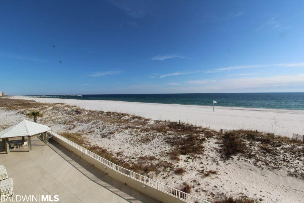 25800 Perdido Beach Blvd #204, Orange Beach, AL 36561