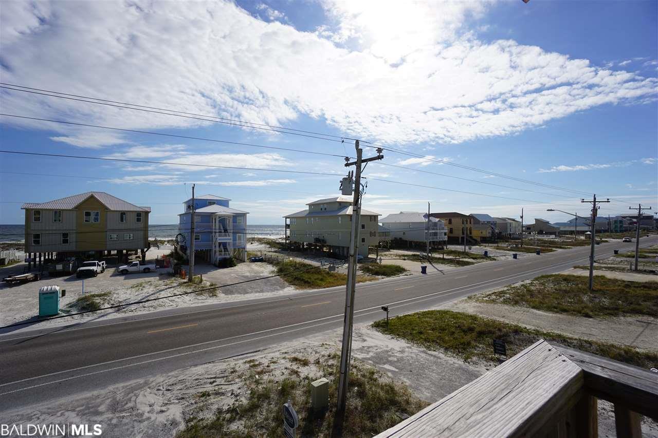 1268 W Beach Blvd, Gulf Shores, AL 36542