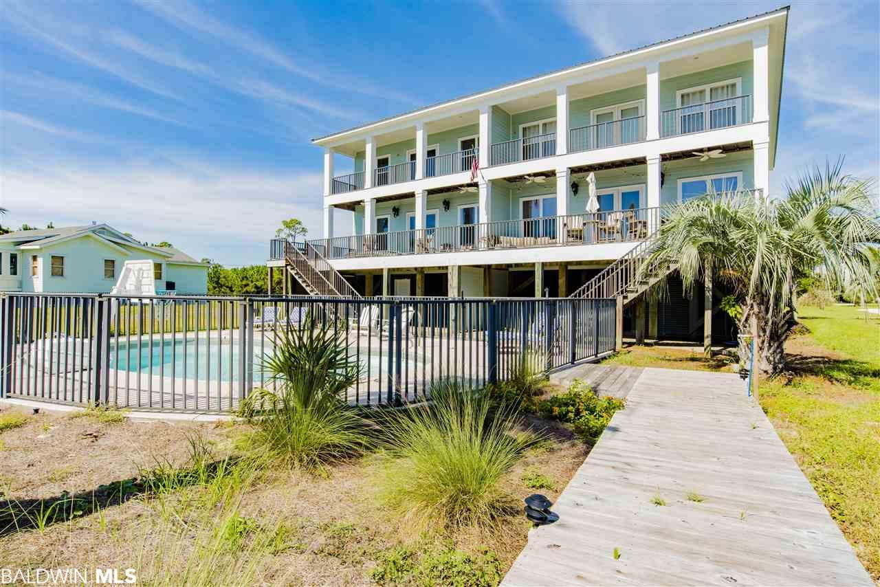 26288 Cotton Bayou Dr, Orange Beach, AL 36561
