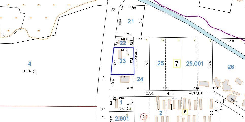 1300 N Main Street, Atmore, AL 36502