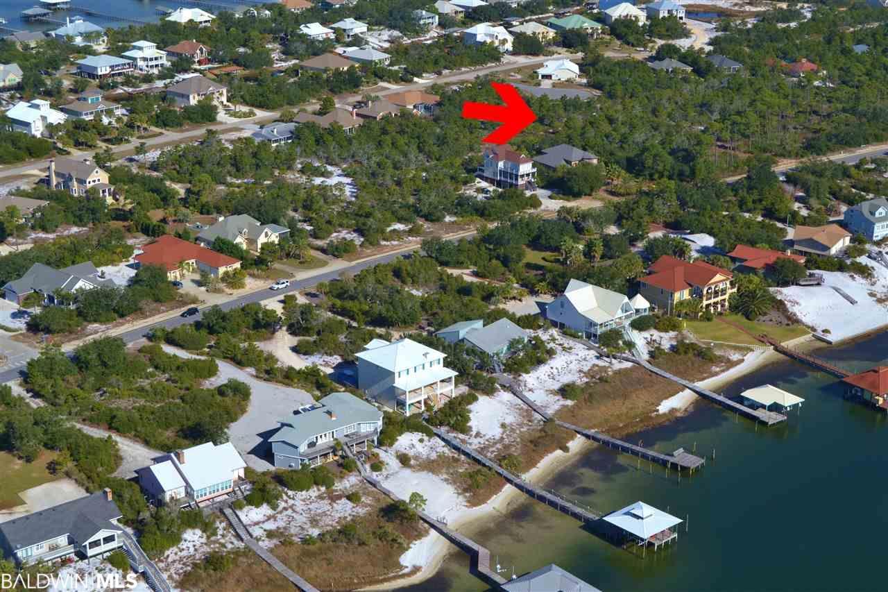 4409 Island Ct, Orange Beach, AL 36561
