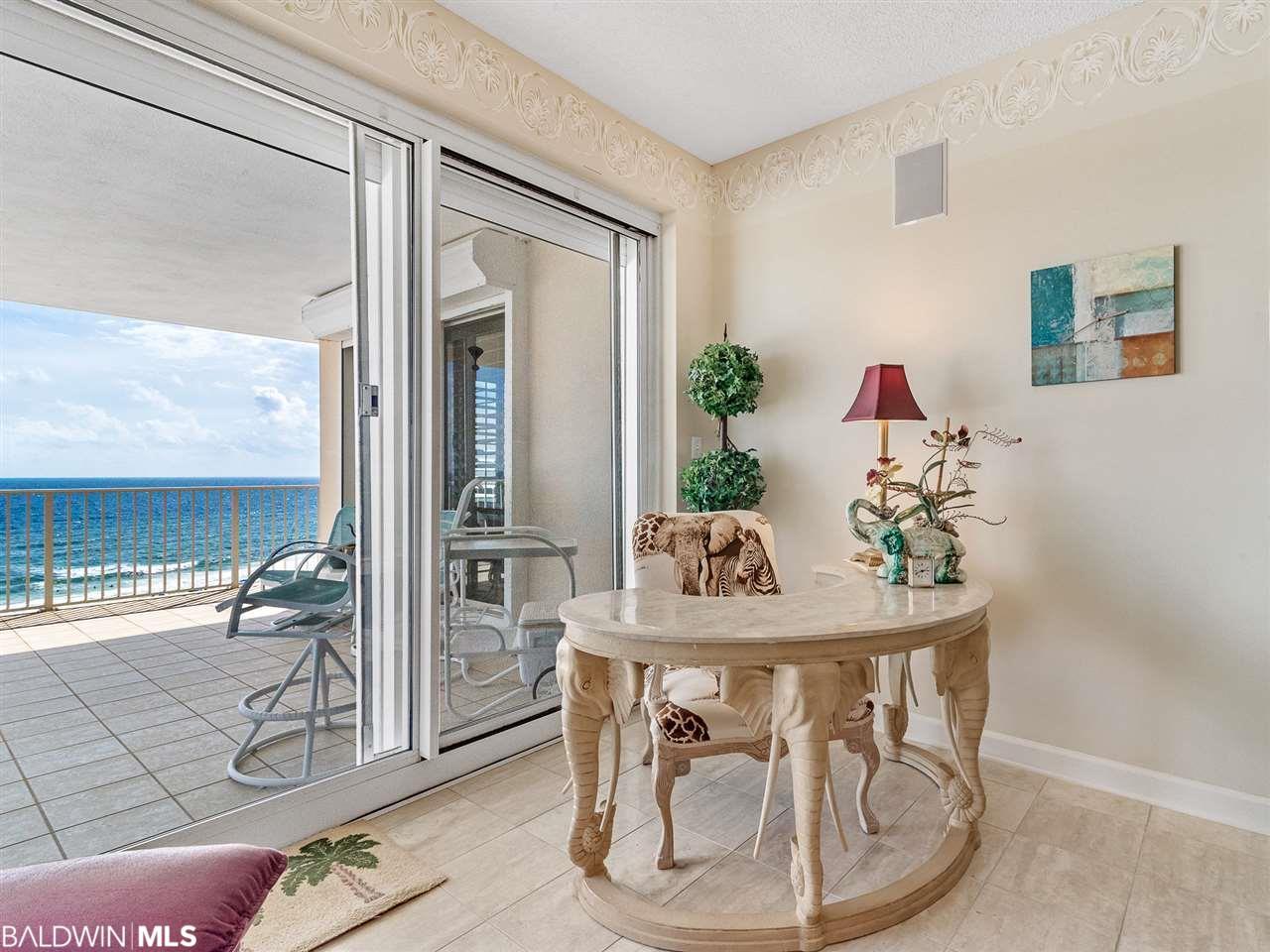 24880 Perdido Beach Blvd #606, Orange Beach, AL 36561