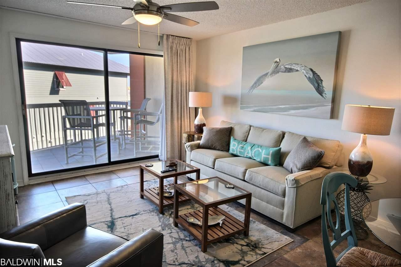 23094 Perdido Beach Blvd #303, Orange Beach, AL 36561