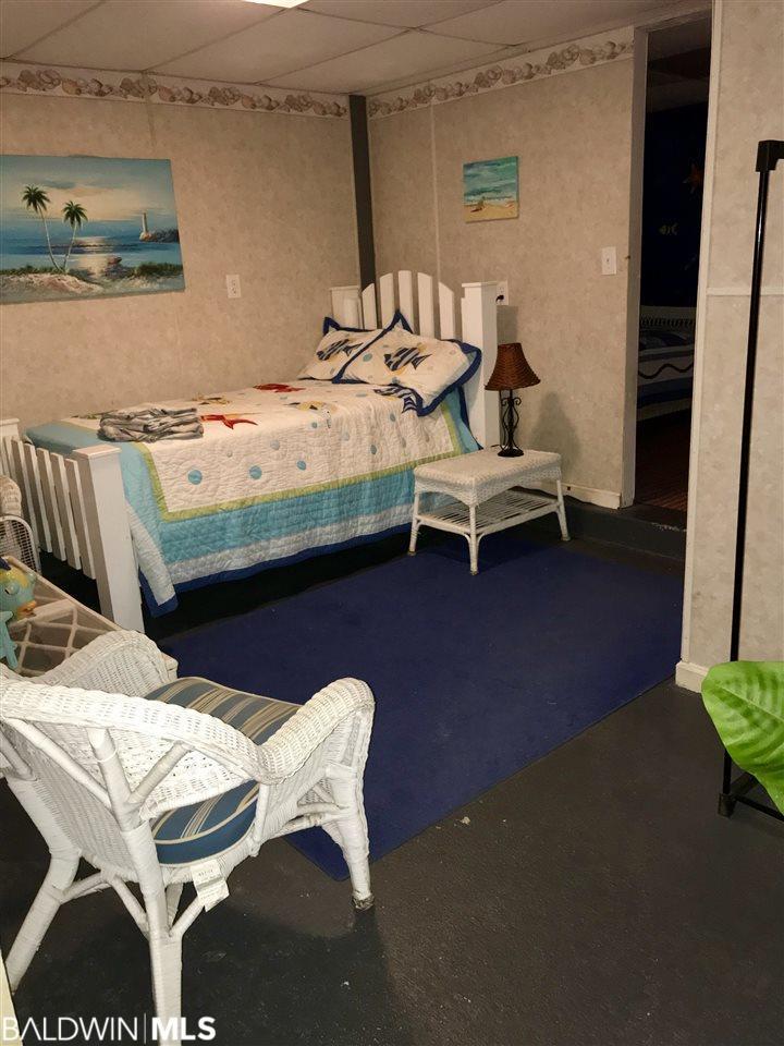 1118 W Beach Blvd #39, Gulf Shores, AL 36542