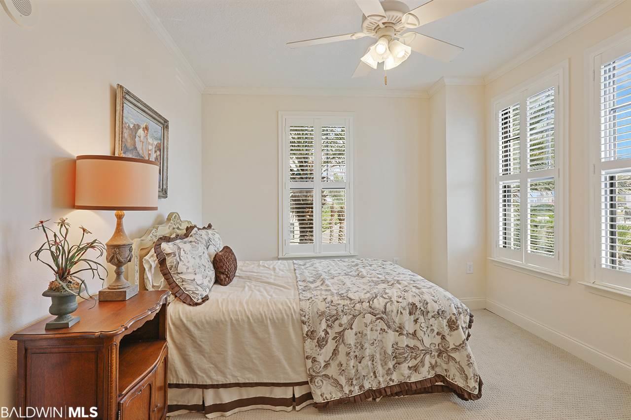 14900 River Road #301, Perdido Key, FL 32507