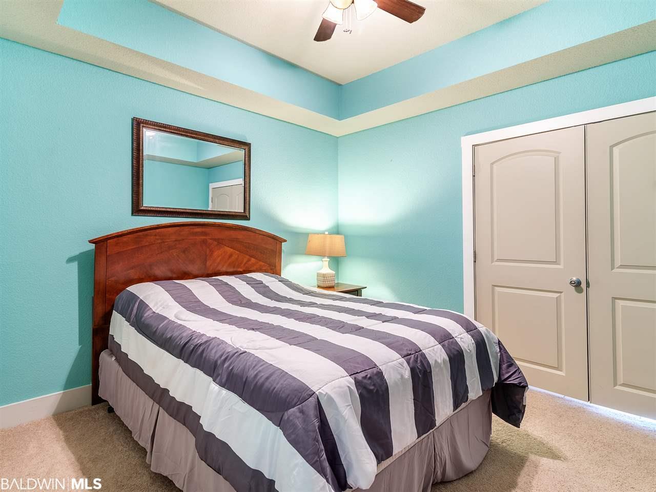 20050 E Oak Road #3805, Gulf Shores, AL 36542