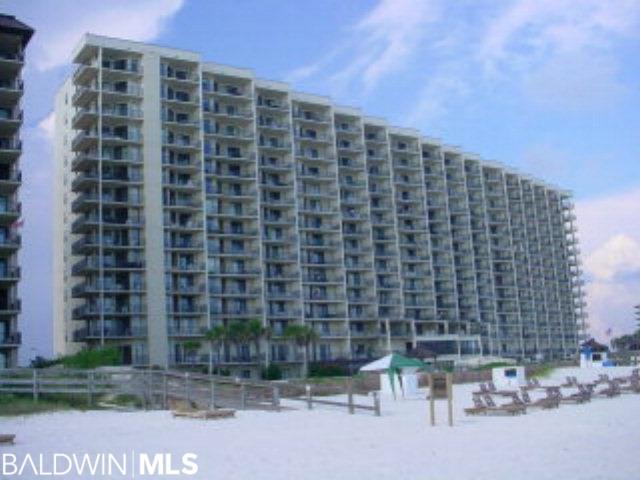 24400 Perdido Beach Blvd 402, Orange Beach, AL 36561
