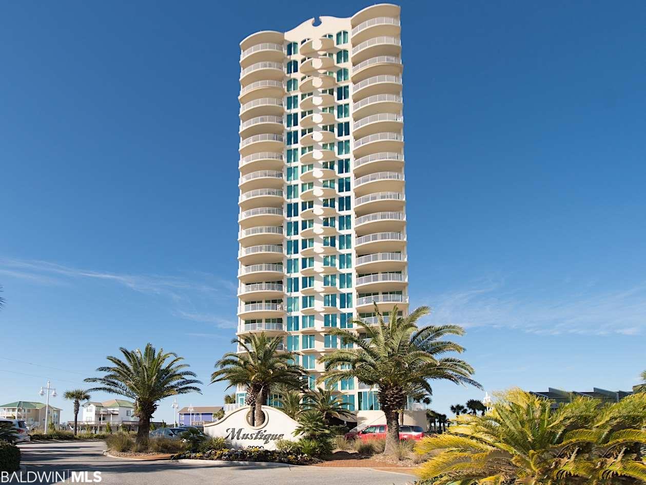 2000 W Beach Blvd 802, Gulf Shores, AL 36542