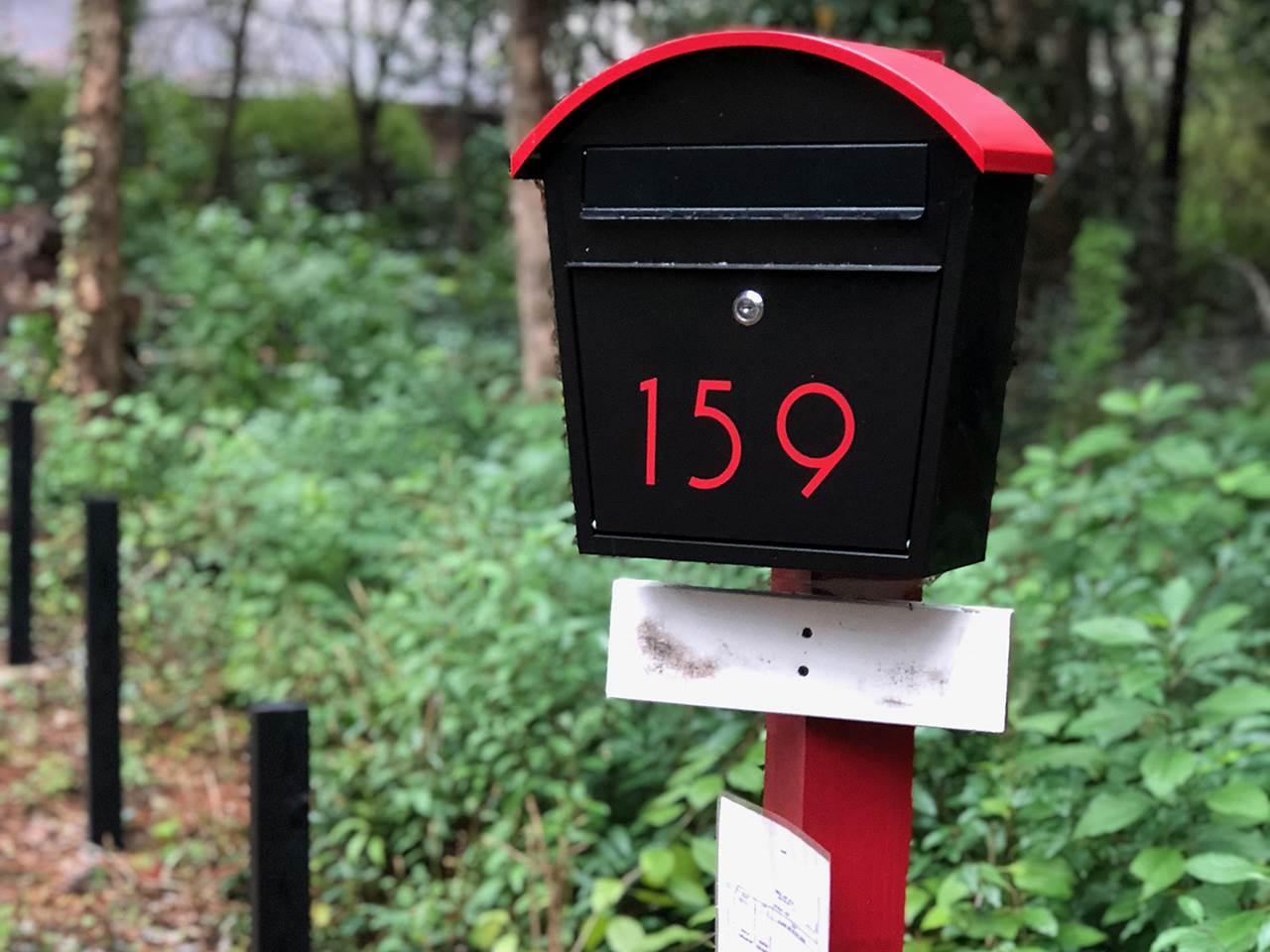 159 Blue Island Street, Fairhope, AL 36532
