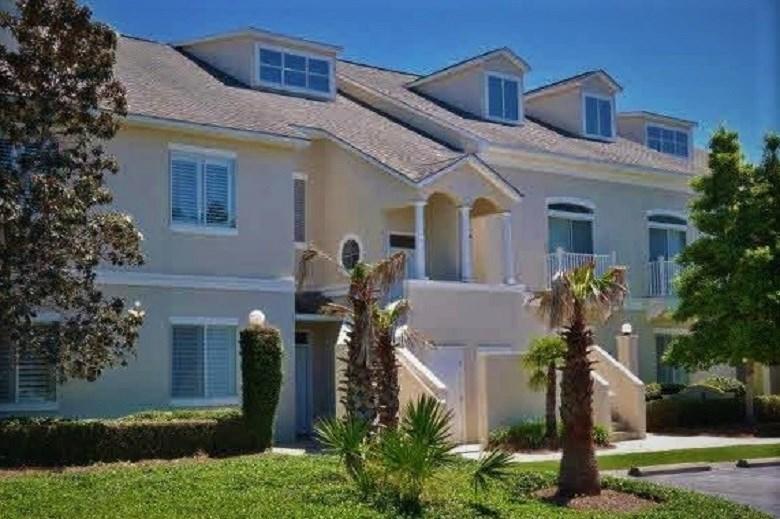 200 Peninsula Blvd A102, Gulf Shores, AL 36542