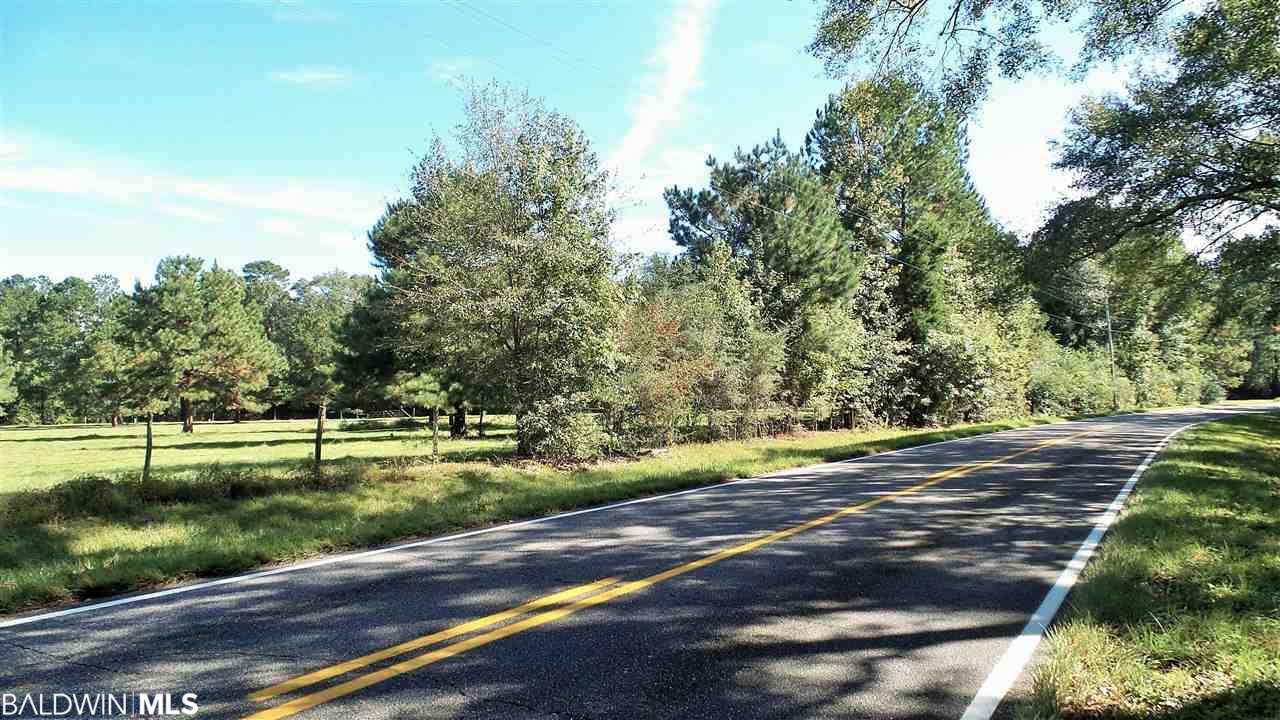2 Bryants Landing Road, Stockton, AL 36579