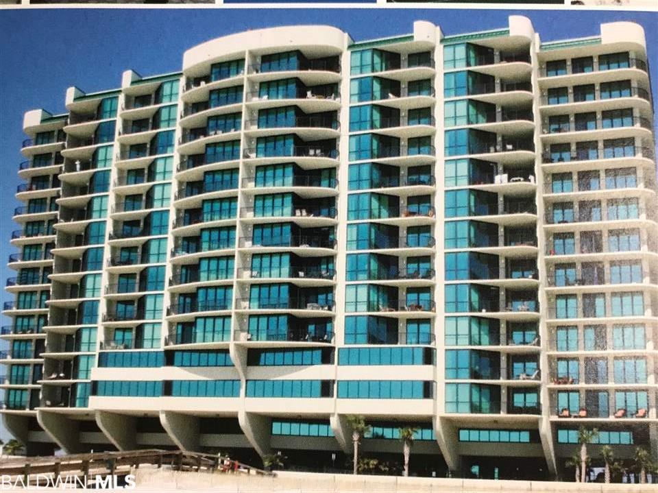 29488 E Perdido Beach Blvd 1504, Orange Beach, AL 36561