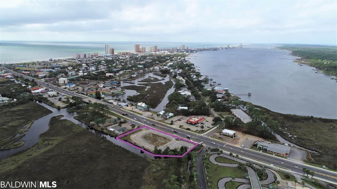 840 Gulf Shores Pkwy, Gulf Shores, AL 36542