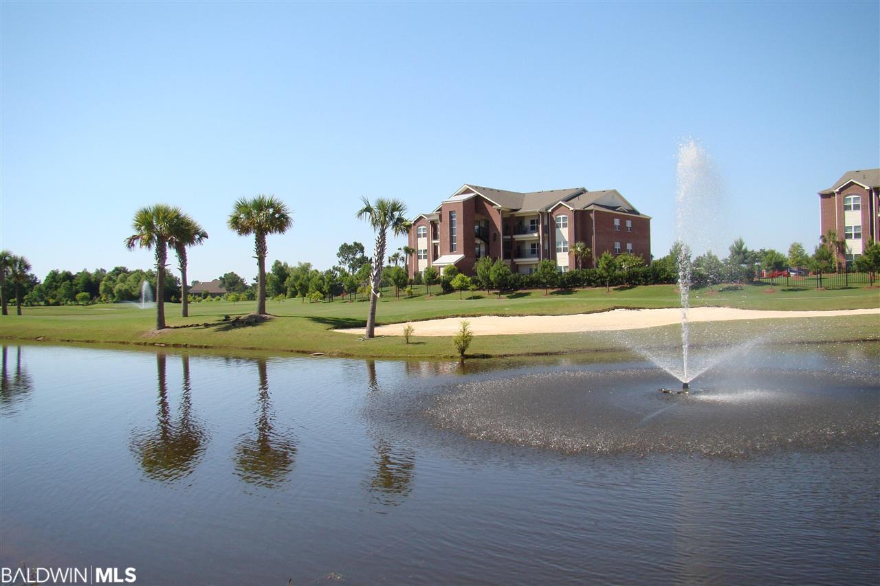 20050 E Oak Road 1614, Gulf Shores, AL 36542