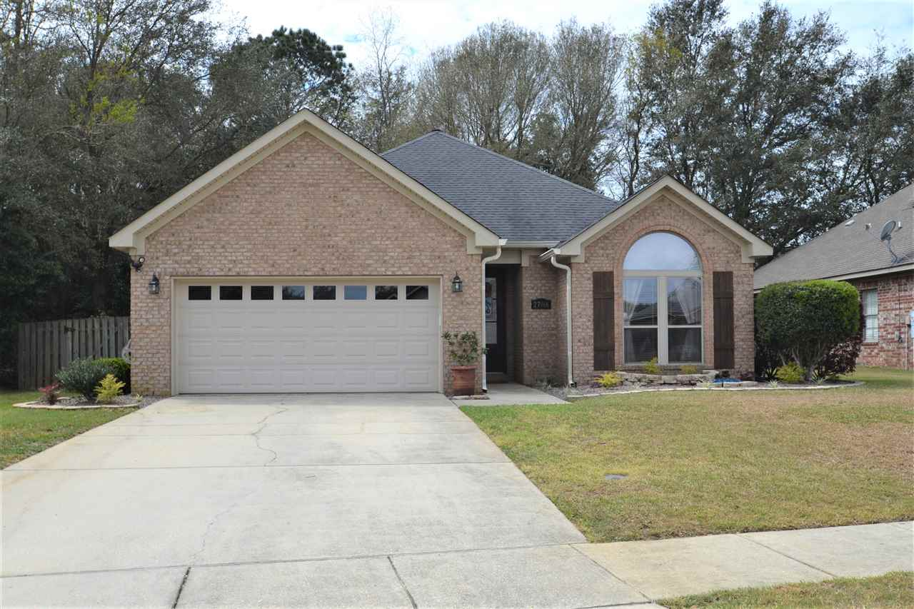27466 Yorkshire Dr, Loxley, AL 36551