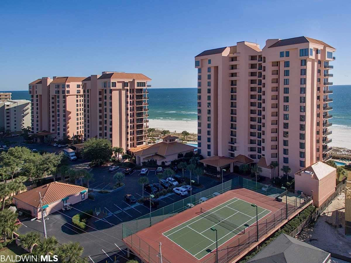 25240 Perdido Beach Blvd 901C, Orange Beach, AL 36561
