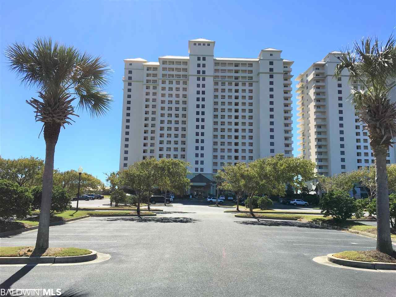 375 Beach Club Trail A1608, Gulf Shores, AL 36542