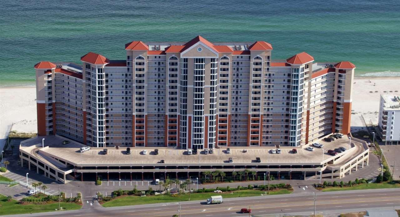 455 E Beach Blvd 1515, Gulf Shores, AL 36542