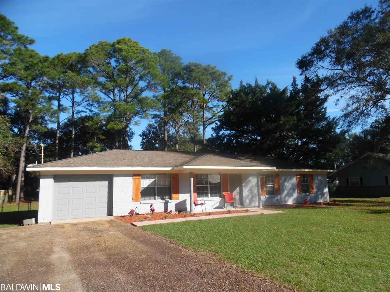 634 E 23rd Avenue, Gulf Shores, AL 36542
