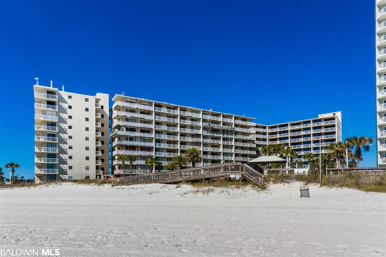 24522 Perdido Beach Blvd 3205, Orange Beach, AL 36561