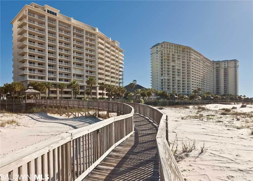 375 Beach Club Trail B301, Gulf Shores, AL 36542