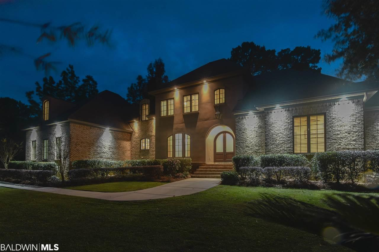 103 Augusta Court, Fairhope, AL 36532