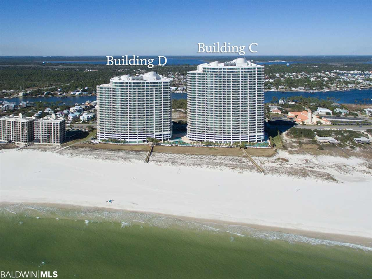 26350 Perdido Beach Blvd 1106 C, Orange Beach, AL 36561
