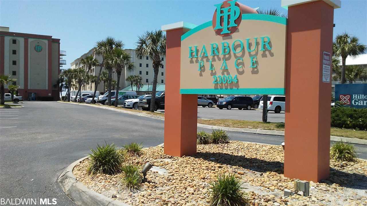 23094 Perdido Beach Blvd 207, Orange Beach, AL 36561